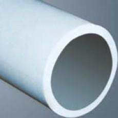 新型不锈钢PP-R复合管